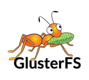 Superviser les Heals dans GlusterFS